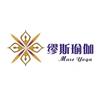 深圳缪斯瑜伽培训学院
