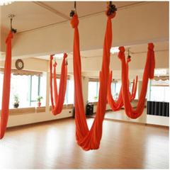 深圳阿斯汤加瑜伽培训课程