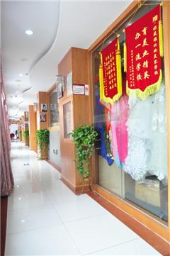 惠州精英化妆师提升培训班