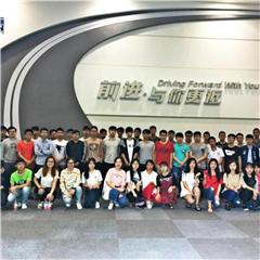 重庆UI开发培训班