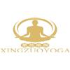 合肥星佐瑜伽培训学院