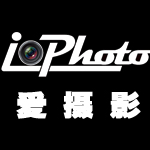 广州摄影培训-如何更精确地控制光线?
