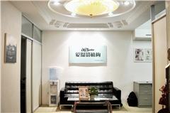 广州淘宝网店产品摄影培训班