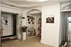 广州数码后期PS图像设计培训班
