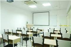廣東理工學院成人高考專升本東莞班招生簡章