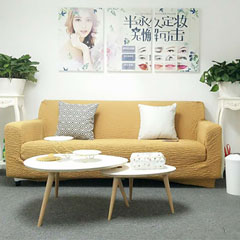 廣州韓式半永久定妝術課程