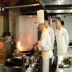南京红烧肉培训课程培训