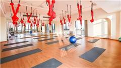 佛山国家瑜伽师培训课程