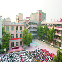 广州市场营销专业初中起点3年中技招生