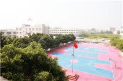 广州商务英语与文秘专业初中起点3年中技招生