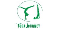 佛山瑜伽之旅培训中心