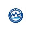 深圳海山电商学院