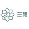 重慶蘭施國際美妝學院