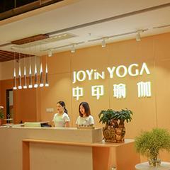 长沙瑜伽教练系统培训班