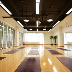 长沙孕产瑜伽教练中级培训课程