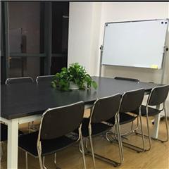 长沙WEB前端开发工程师零基础培训班