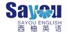 武汉西柚英语留学考培中心