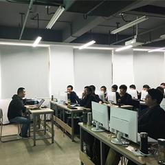 武汉UE4开发工程师培训课程