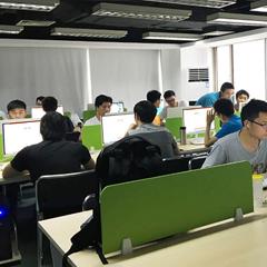 武汉unity3dVR开发培训课程