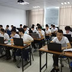 合肥Java培训课程