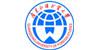 广东外语外贸大学公开学院艺术与信息管理系
