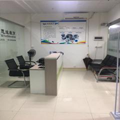 广州室内设计师培训课程