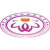 郴州創源美容美發培訓中心