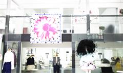 广州服装设计艺术探索培训课程