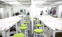广州服装设计与制版专业培训周末班