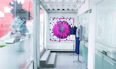 广州服装品牌定位短期课程
