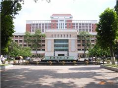 广州保育员国家职业资格培训班(三四五级)