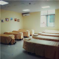 深圳国际专业皮肤管理全能班课程