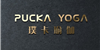长沙pucka yoga印度璞卡瑜伽学院
