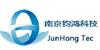 南京钧鸿SAP认证考试培训中心