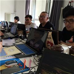 南京ABAP开发专业培训课程