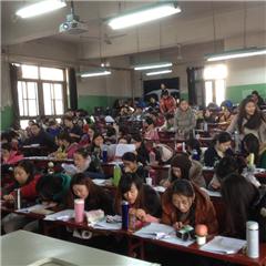南京BI/HANA商务智能培训课程