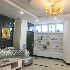 广州韩式半永久培训课程