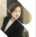 上海维奥美学韩式半永久培训中心师资力量