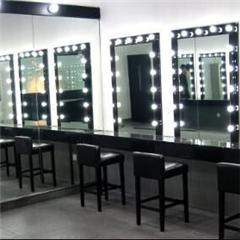 成都高級化妝造型全能培訓班
