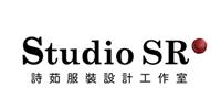 长沙诗茹服装设计工作室