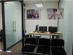 广州平面设计培训专业班