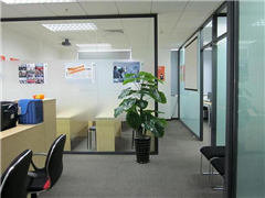 广州Office办公应用App实战班
