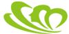 合肥MeLin美业培训学院