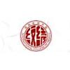 泉州镜国际纹绣学院