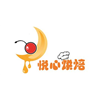 杭州悦心烘焙培训学校