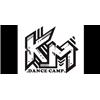 长沙KM舞蹈训练营