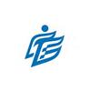 广东信息科技职业学院