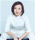 广州海帝艺术留学音乐老师介绍