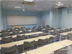广州中考语文基础常识与能力综合专题班