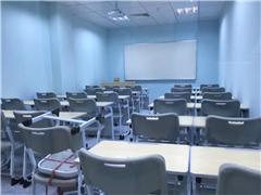 广州中考英语核心语法精讲班